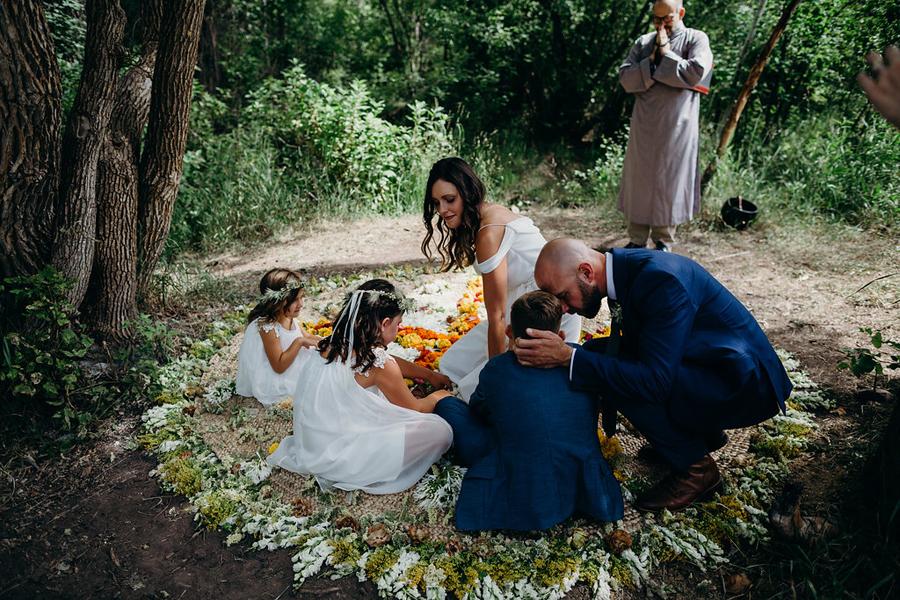 intimateweddingphotographer017.jpg