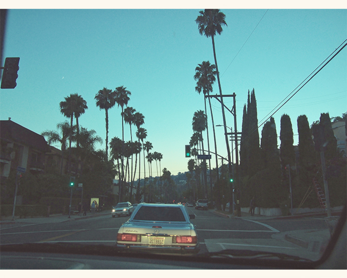 WEST HOLLYWOOD.