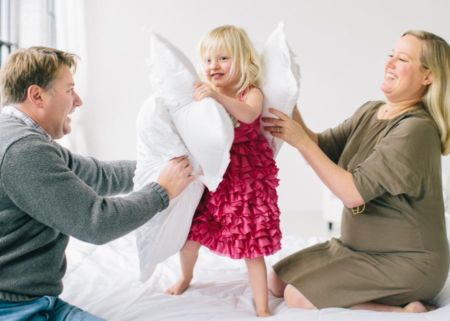 seattle-family-photographer-jenkins20120018.jpg