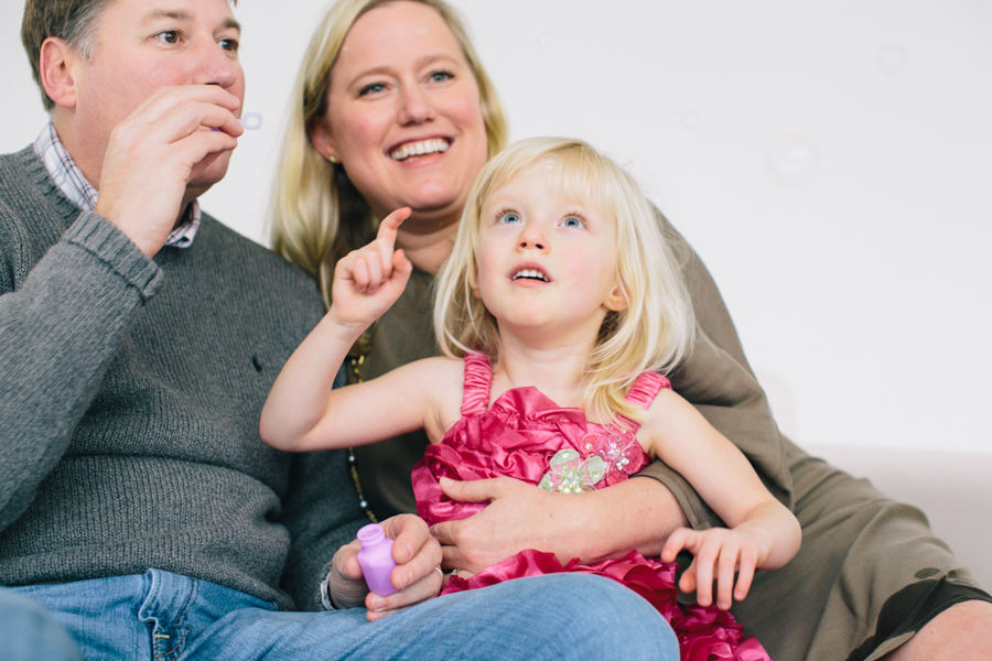seattle-family-photographer-jenkins20120059.jpg