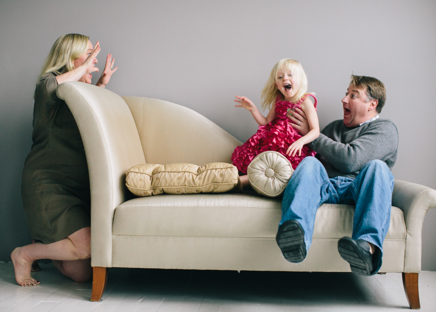 seattle-family-photographer-jenkins20120075.jpg