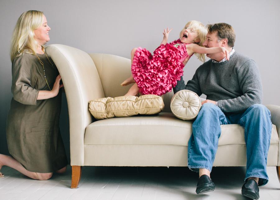 seattle-family-photographer-jenkins20120078.jpg