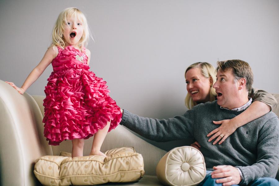 seattle-family-photographer-jenkins20120080.jpg