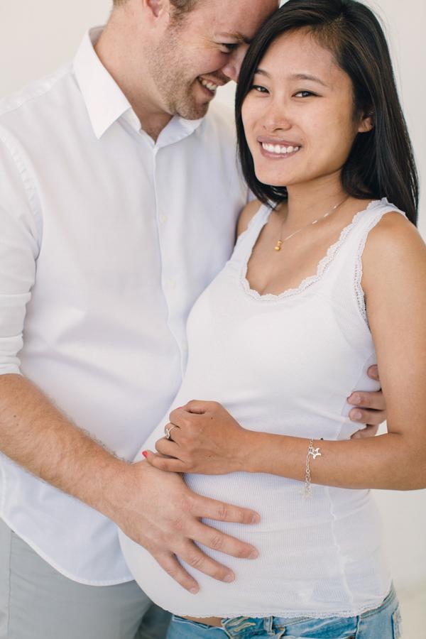 seattle-maternity-photographer-oatey0007.jpg