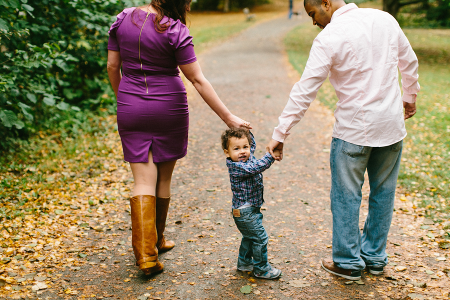 seattle-family-photographer-adams20120001.jpg