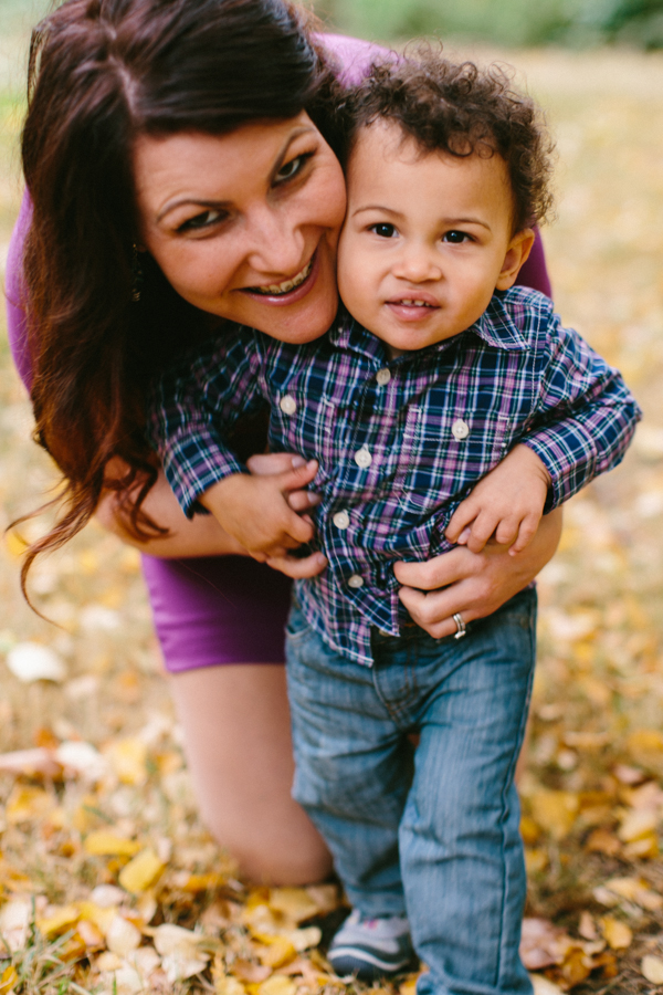 seattle-family-photographer-adams20120003.jpg