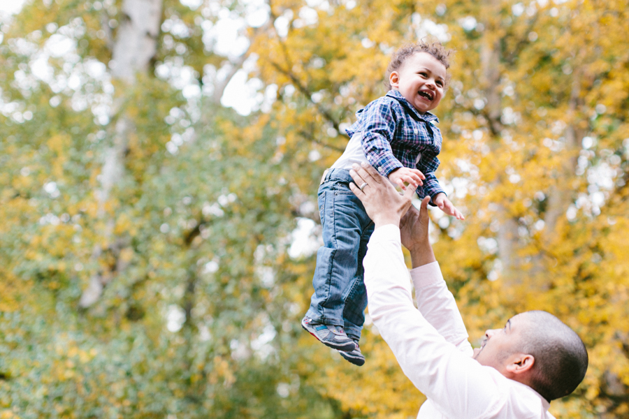 seattle-family-photographer-adams20120004.jpg