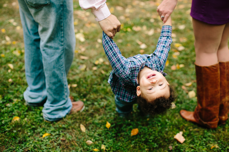 seattle-family-photographer-adams20120007.jpg