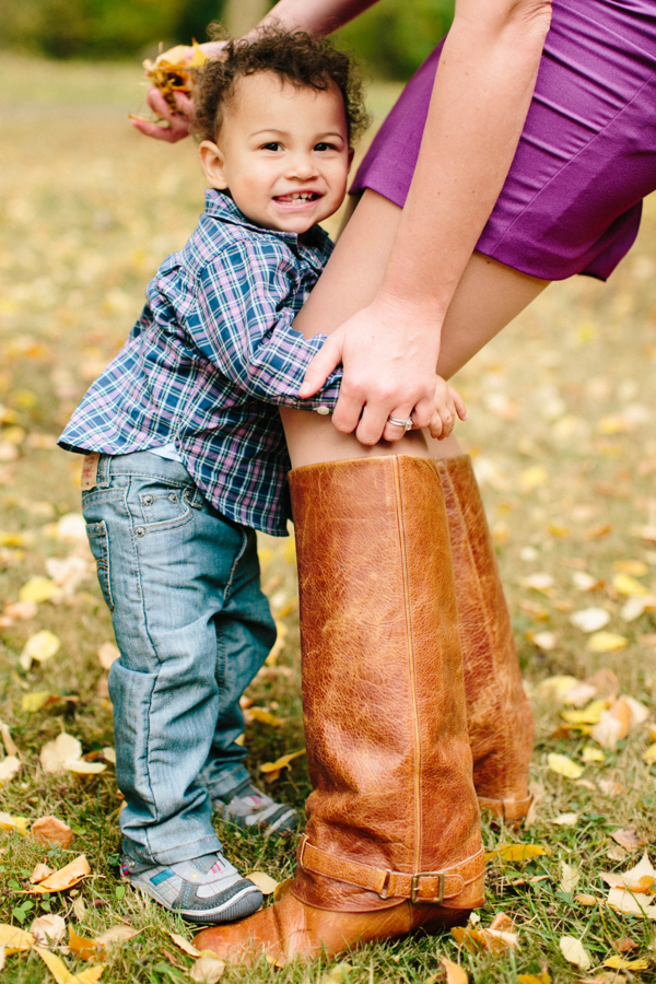 seattle-family-photographer-adams20120006.jpg