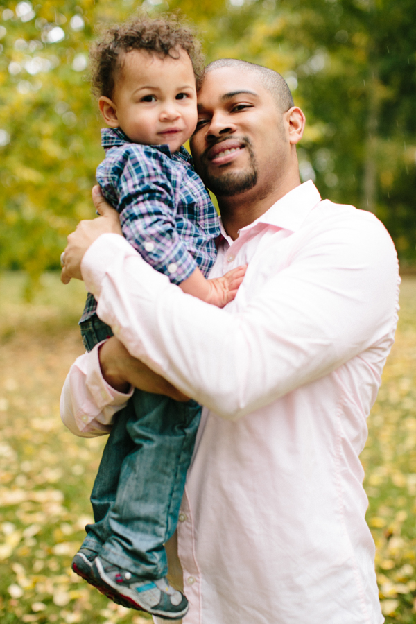 seattle-family-photographer-adams20120008.jpg