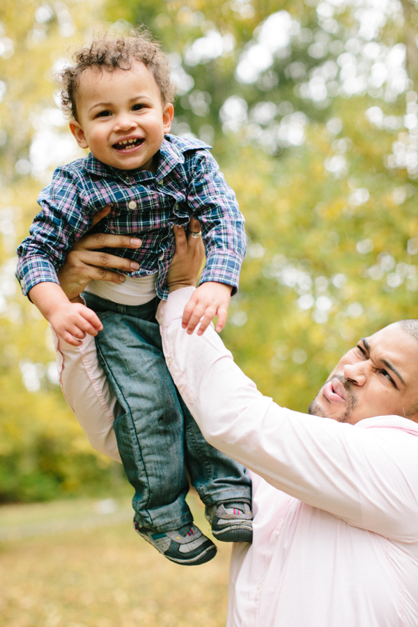 seattle-family-photographer-adams20120009.jpg