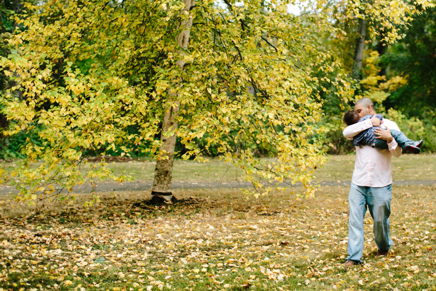 seattle-family-photographer-adams20120010.jpg