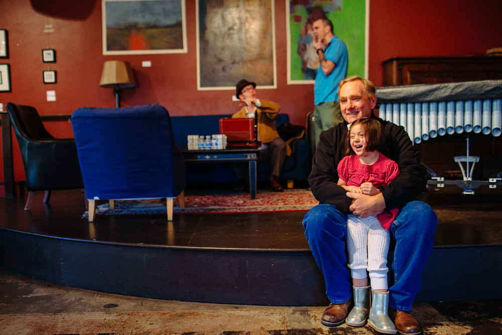 documentary-seattle-adoption-photographer-mullenix-family060.jpg