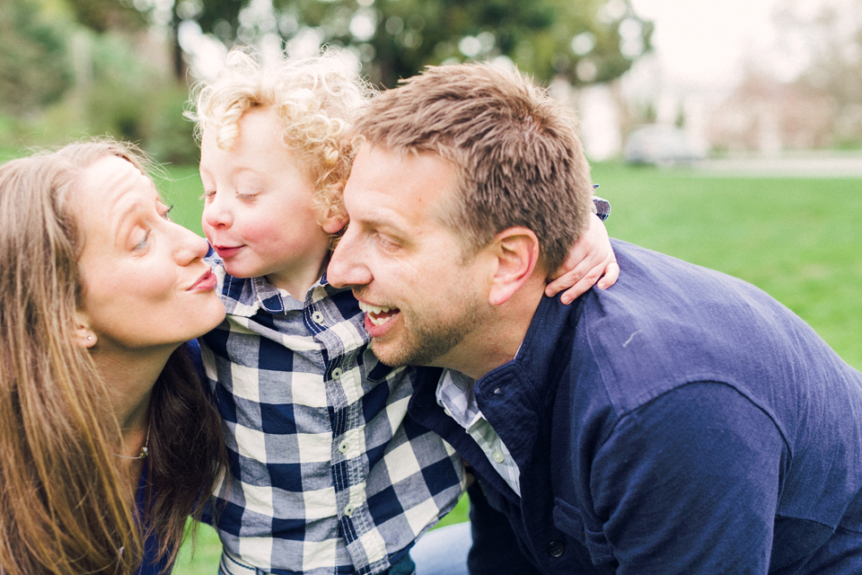 seattle-family-photographer-jacobs-family-2014-05.jpg