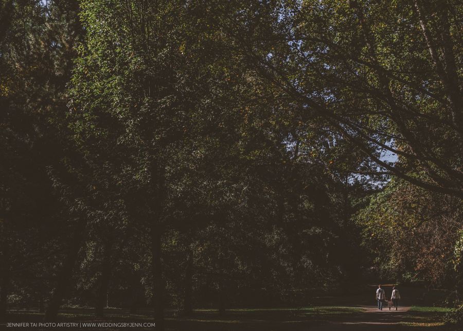 seattle-family-photographer-helena-and-family-at-washington-arboretum018.jpg