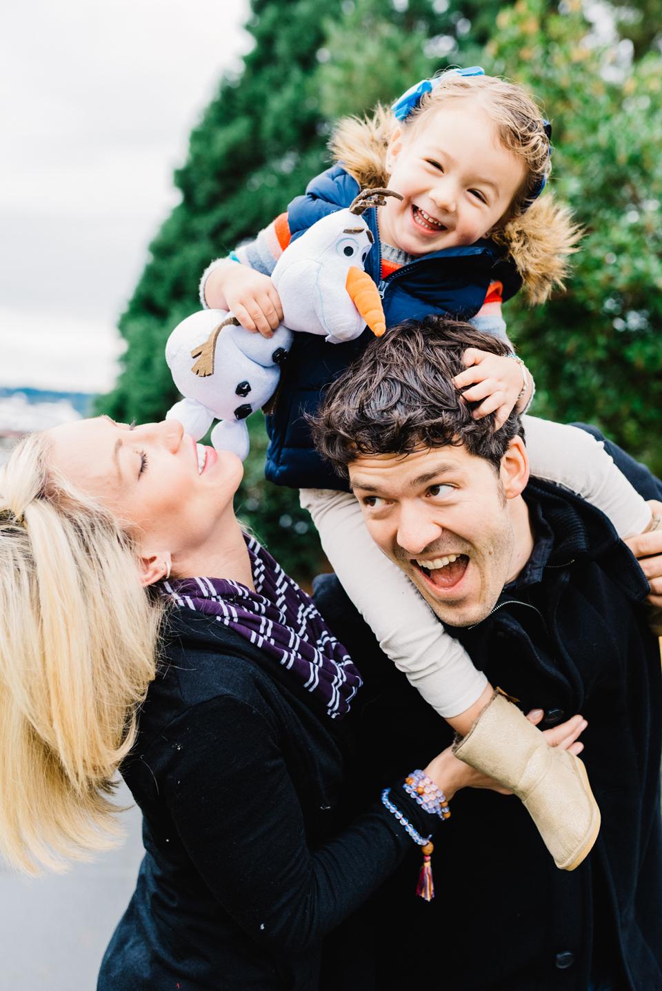 kirkland-family-photographer-mutzels00043.JPG