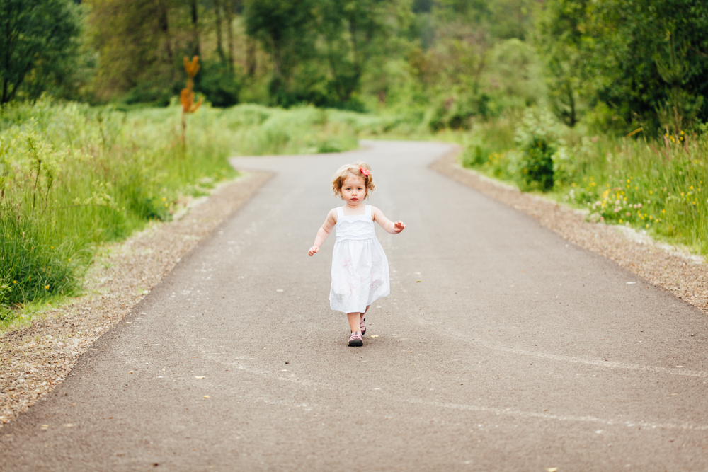 seattle-family-photographer-aubrey00075.JPG