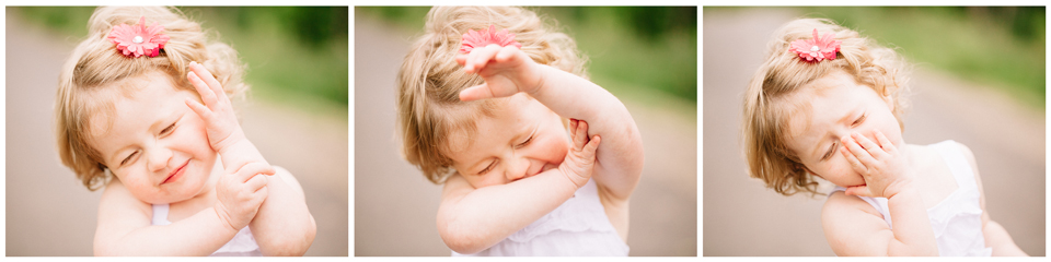 seattle-family-photographer-aubrey00076.JPG