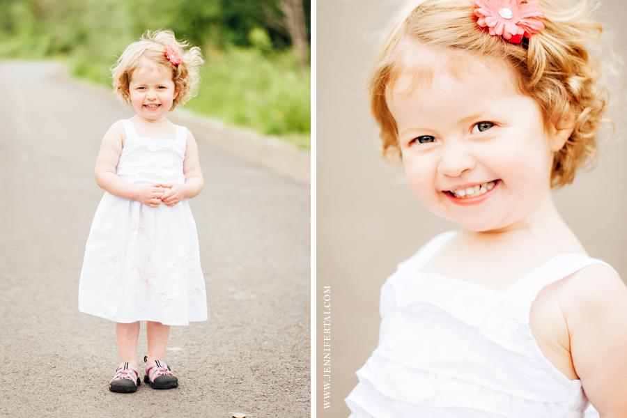 seattle-family-photographer-aubrey00077.JPG