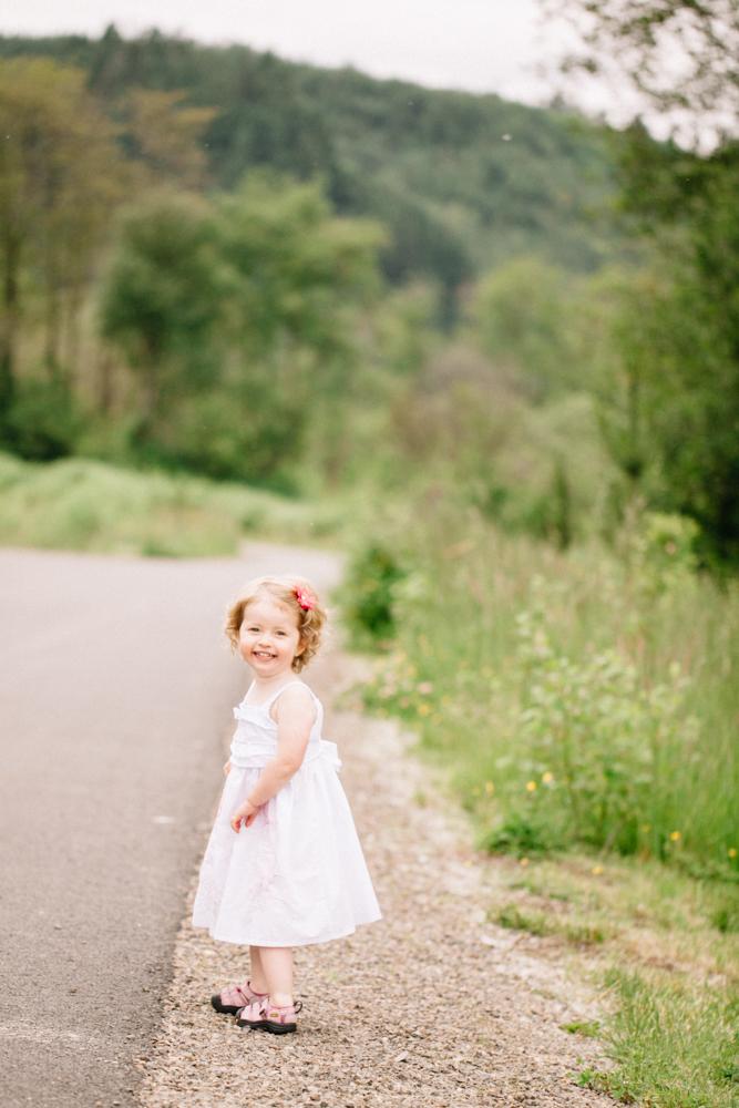 seattle-family-photographer-aubrey00080.JPG