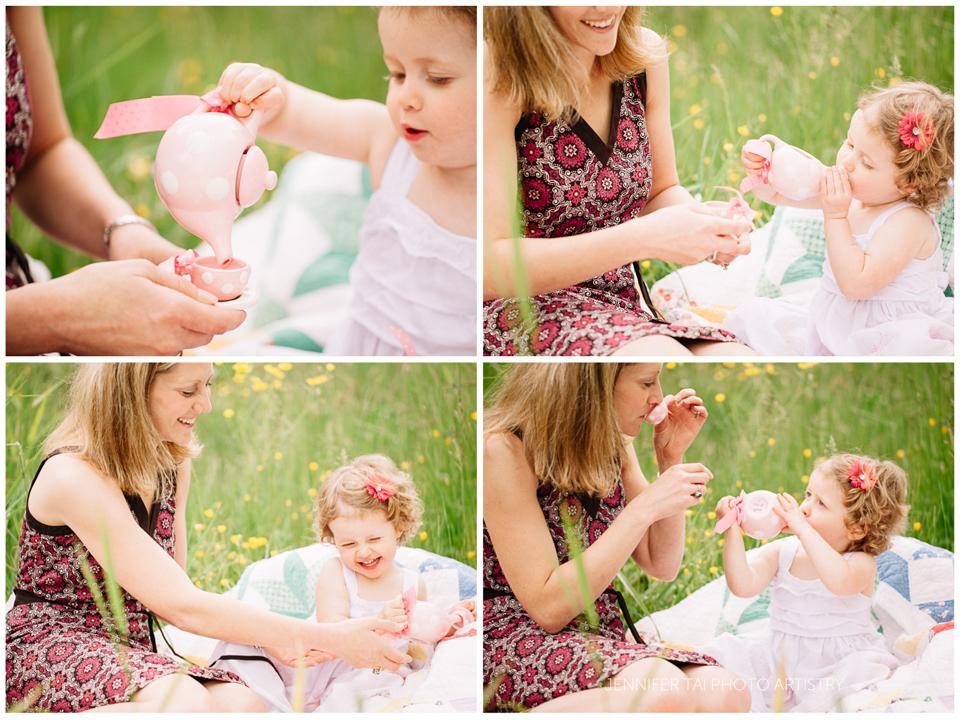 seattle-family-photographer-aubrey00081.JPG