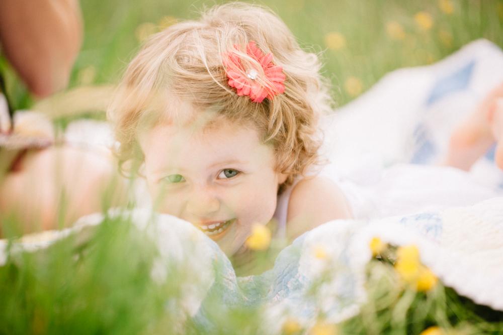 seattle-family-photographer-aubrey00082.JPG
