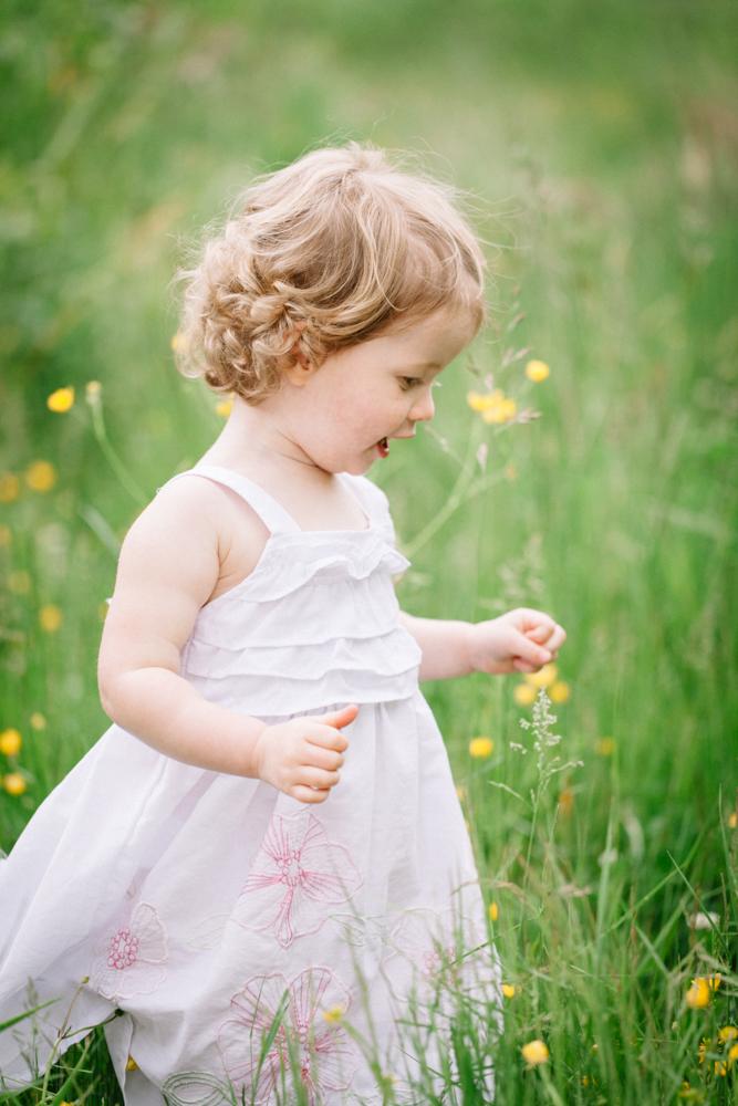 seattle-family-photographer-aubrey00083.JPG