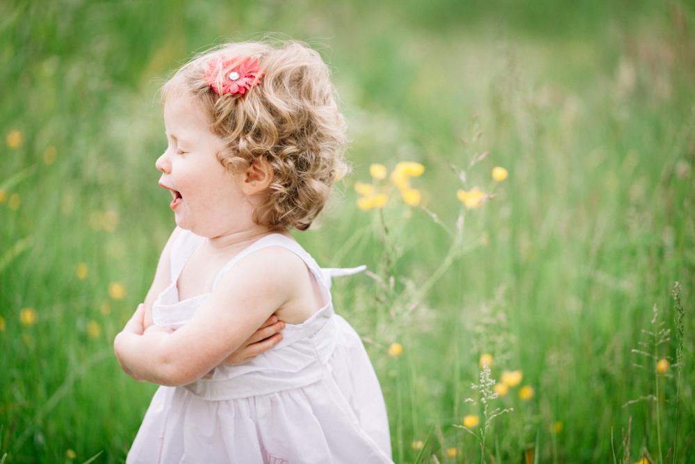 seattle-family-photographer-aubrey00087.JPG