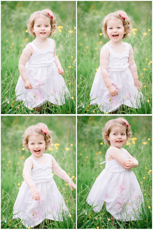 seattle-family-photographer-aubrey00084.JPG