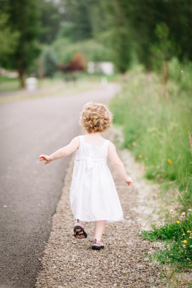 seattle-family-photographer-aubrey00091.JPG