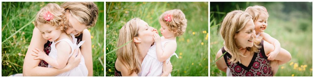 seattle-family-photographer-aubrey00089.JPG
