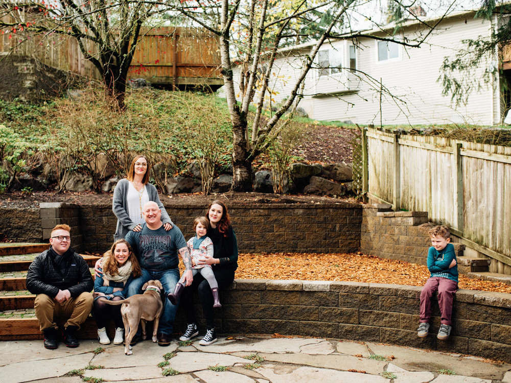 seattle-family-photographer-squillaces-2016_0621.JPG