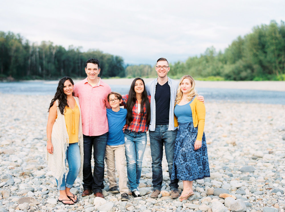 seattle-family-photographer-morrises-2016_0902.JPG