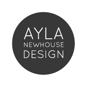 Ayla Newhouse Design