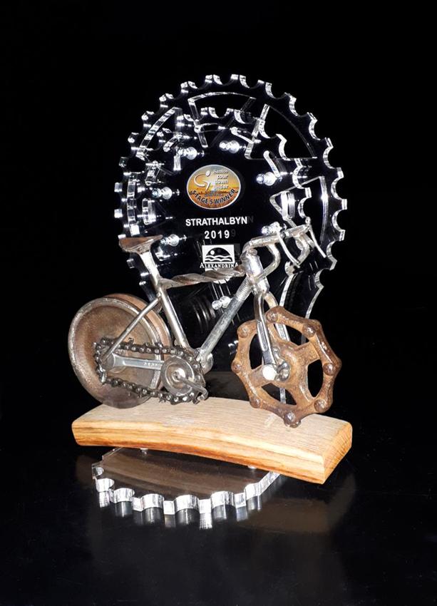 Tour Down Under trophy.png