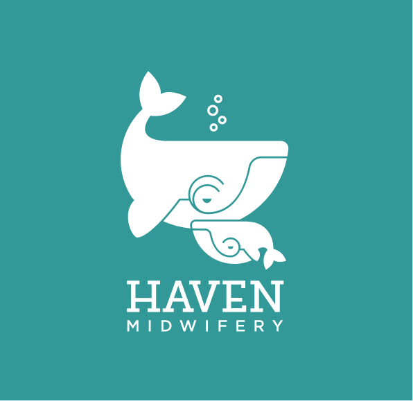 haven_logo.png