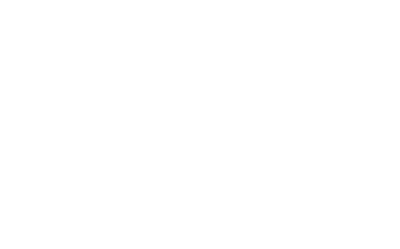 Portland Positive Psychology