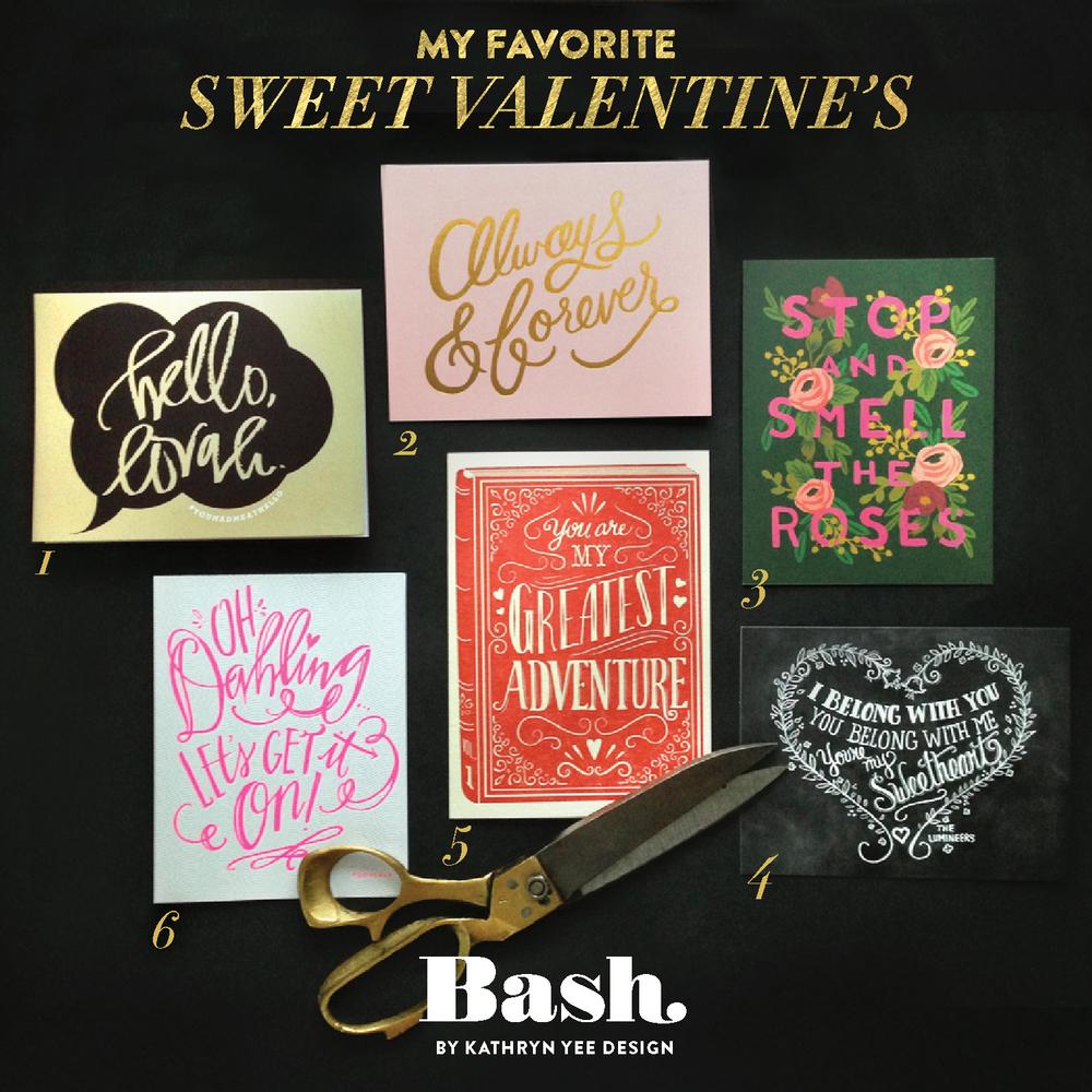 Bash_Post_VDay_Cards.jpg