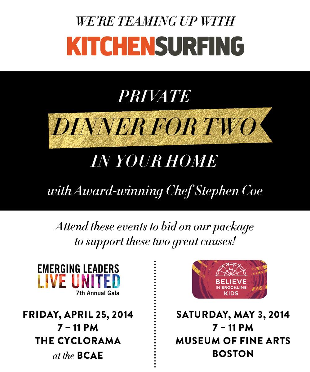 Bash_KitchenSurfing_Galas_PrivateDinnerPackages.jpg