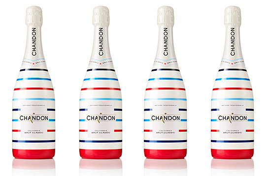 chandon-special-edition-bottles-1.jpg