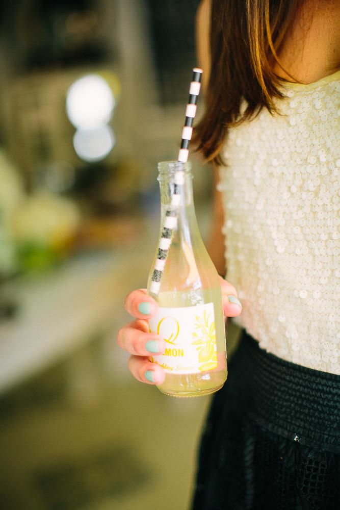 bash-studio-neatly-nested-q-drinks-lemon.jpg