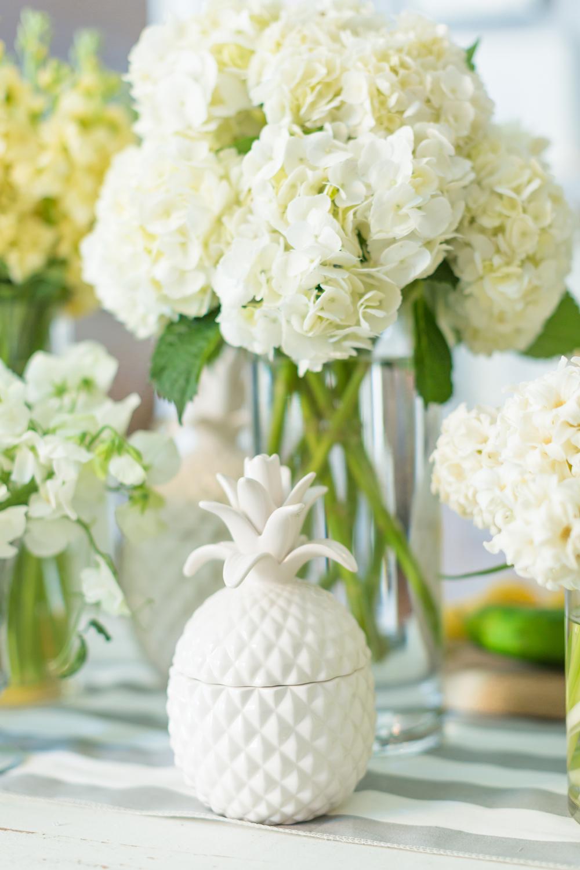 bash-studio-pineapple-florals.jpg