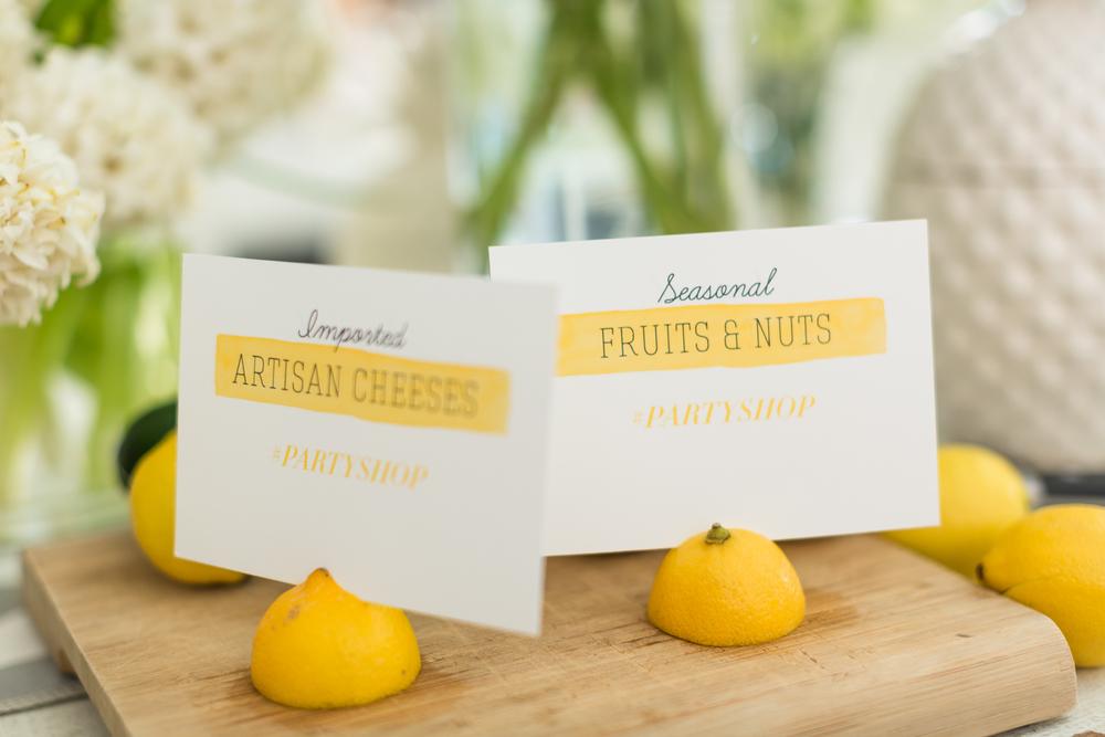bash-studio-lemon-menu-place-cards,jpg