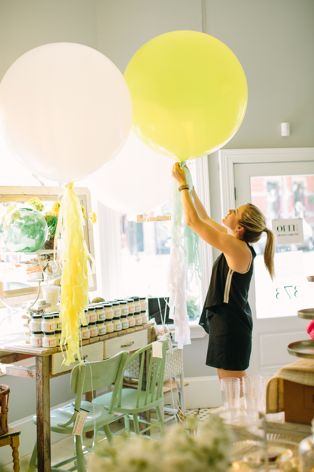 bash-studio-event-design--balloons-tassels.jpg