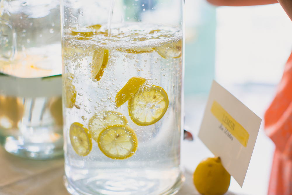 bash-studio-summer-lemon-water-event-design.jpg