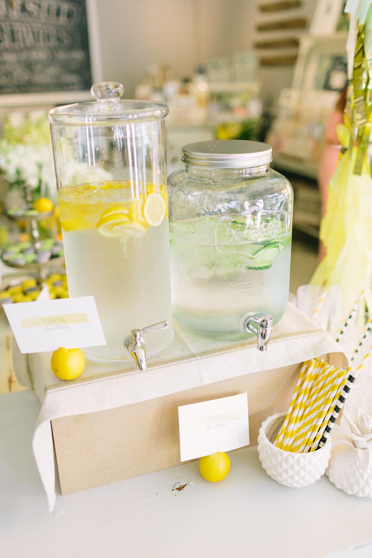 bash-studio-neatly-nested-lemon-cucumber-water-west-elm-dispenser.jpg