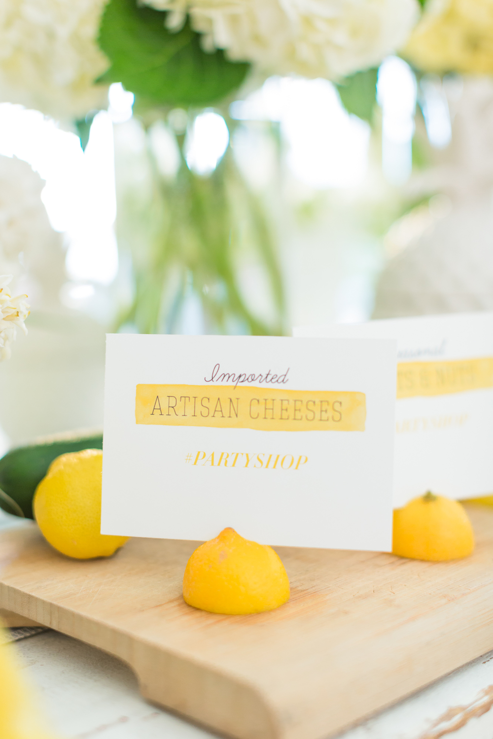 bash-studio-menu-cards-lemon.jpg