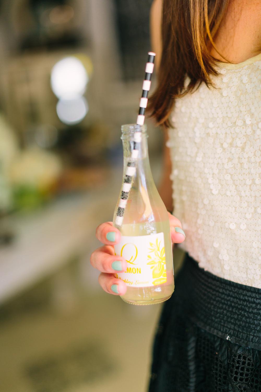 bash-studio-q-drinks-paper-straws-danielle.jpg