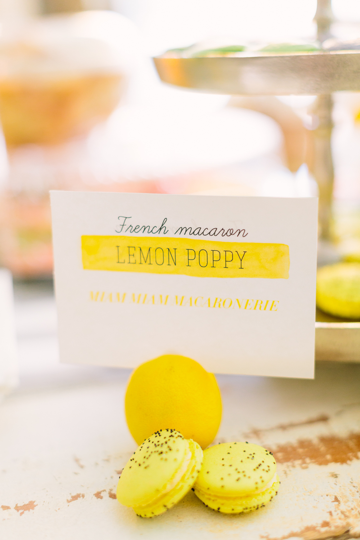 bash-studio-miam-miam-french-macaron-lemon-poppy.jpg