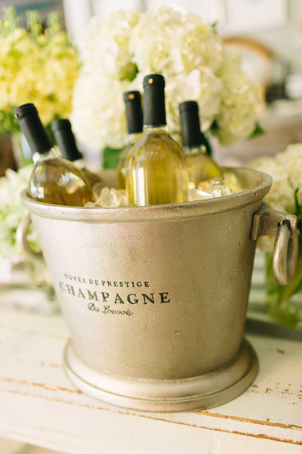 bash-studio-wine-bucket-event-design.jpg